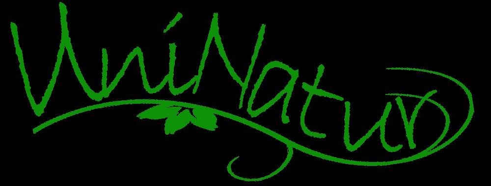 Uninatur